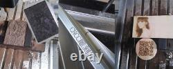 3 Axis Mini Milling Engraving Machine DIY CNC Router Kit + 5500mw Laser Engraver