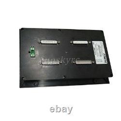 4Axis CNC Controller Kit MPG Pendant Handwheel + CNC Controller XC609MD tpys