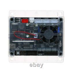 CNC3018 PRO DIY CNC Router Kit 2-in-1 Engraving Machine GRBL Control 3Axis B5B5
