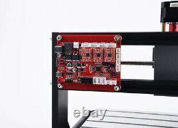 CNC3018pro CNC Router USB Engraving Equipment GRBL Control 3 Axis PCB DIY kit